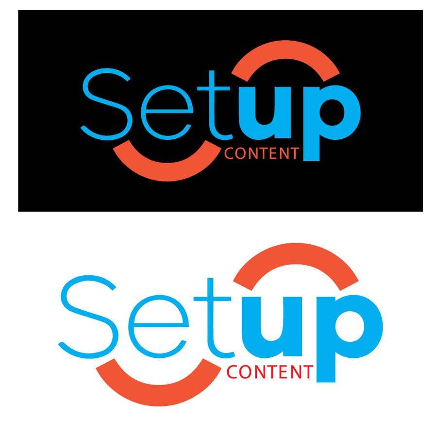 Konkurrenceindlæg #                                        175                                      for                                         Logo design