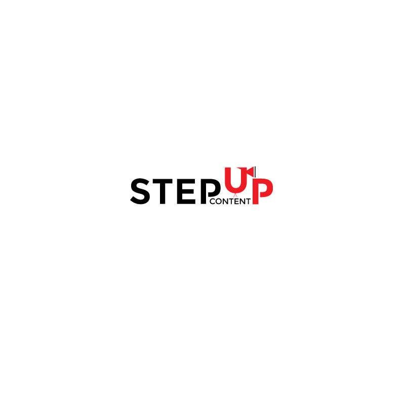 Konkurrenceindlæg #                                        8                                      for                                         Logo design