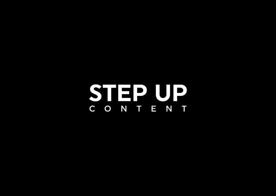Konkurrenceindlæg #                                        234                                      for                                         Logo design