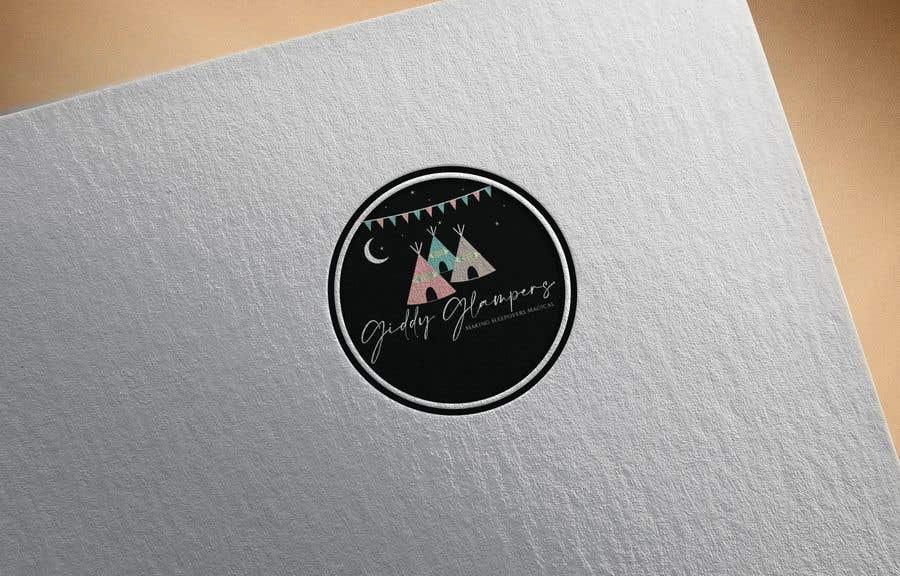 Bài tham dự cuộc thi #                                        15                                      cho                                         Logo Redesign
