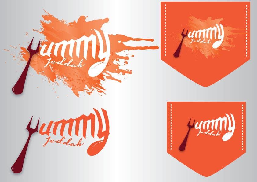 Inscrição nº 189 do Concurso para Logo Design for a Website