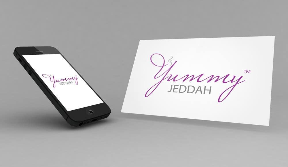 Inscrição nº 93 do Concurso para Logo Design for a Website