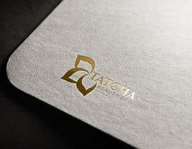 #65 cho TATCHA Beauty Spa bởi designhour0044