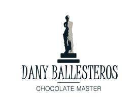 Nro 23 kilpailuun Dany's Delicacies käyttäjältä Ionut1I