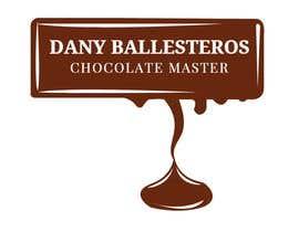 Nro 26 kilpailuun Dany's Delicacies käyttäjältä shamim2000com