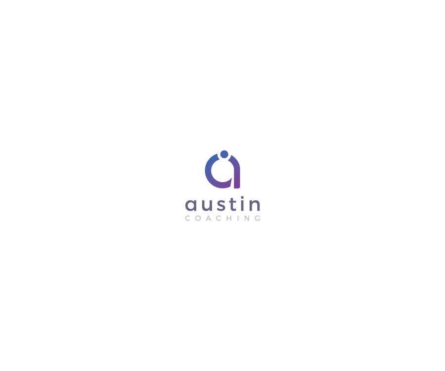 Bài tham dự cuộc thi #                                        13                                      cho                                         logo design for Austin Coaching
