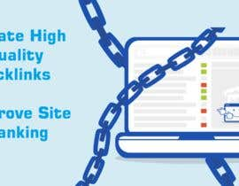 #6 for SEO Ranking and optimisation to website af advancedseos3