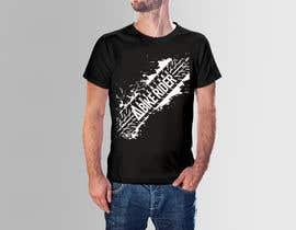 #2 untuk T shirt designs oleh gauravvipul1