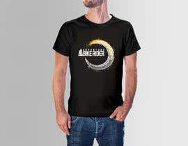 #131 untuk T shirt designs oleh gauravvipul1