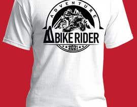 #367 untuk T shirt designs oleh jibon710