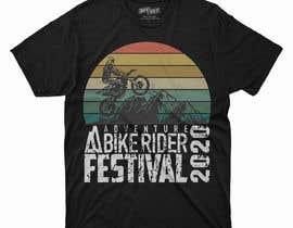 #321 untuk T shirt designs oleh mfaraby