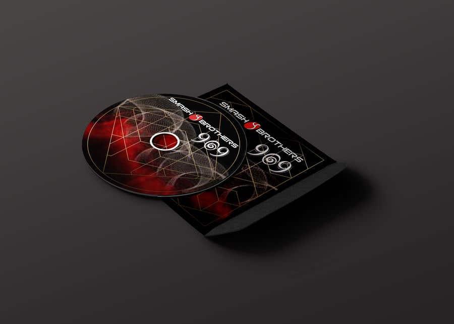 Kilpailutyö #                                        55                                      kilpailussa                                         Simple Track Cover for Techno Music Track