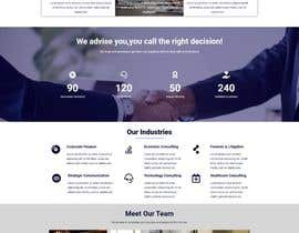 #16 for Complete my WordPress website by mdraihanwp