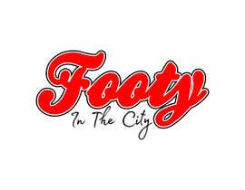 #70 for Logo Design Contest for Soccer Travel Website by ArtGhor
