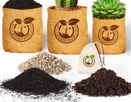 Nro 70 kilpailuun Product Photo Mockup Staging käyttäjältä NCA20