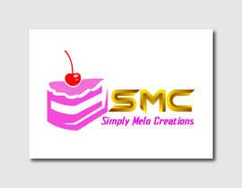 #104 for Simply Melo Creations - 05/08/2020 12:55 EDT by AlmahamudEmon