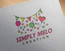 #107 for Simply Melo Creations - 05/08/2020 12:55 EDT by zayiflkk