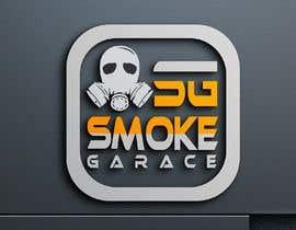 Nro 375 kilpailuun Logo design and Instagram borders käyttäjältä rmriyad47