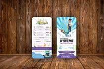 Bài tham dự #60 về Graphic Design cho cuộc thi Flyer design