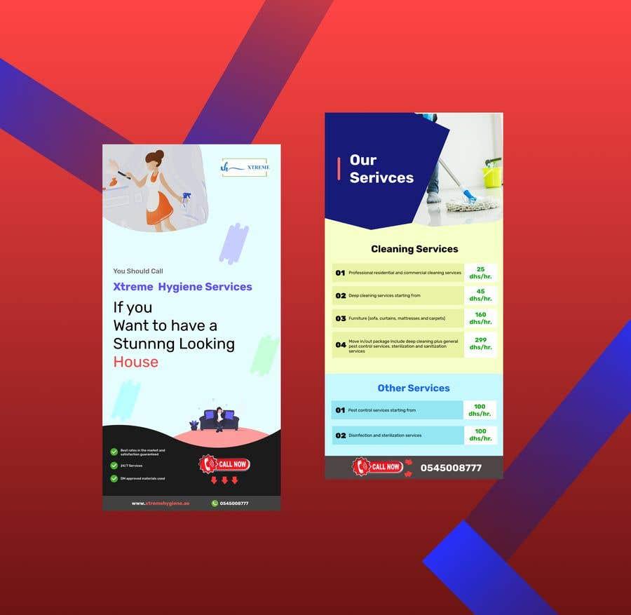 Bài tham dự cuộc thi #                                        62                                      cho                                         Flyer design