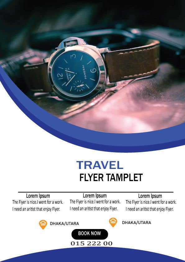 Bài tham dự cuộc thi #                                        23                                      cho                                         Flyer design