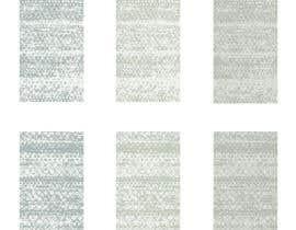 nº 53 pour play mat design par emcodesign