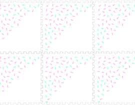nº 40 pour play mat design par dewyu