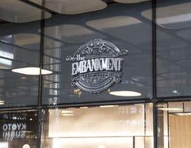 nº 96 pour design me a logo and t shirts par aktar1990fahima