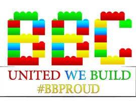 #5 untuk Design a Logo Made out of Legos For Teachers oleh sayyedmjb1