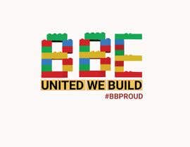 #7 untuk Design a Logo Made out of Legos For Teachers oleh mdzahirulislamgd