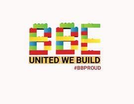 #8 untuk Design a Logo Made out of Legos For Teachers oleh mdzahirulislamgd