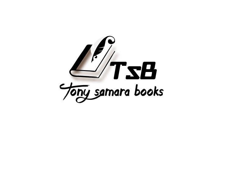 Konkurrenceindlæg #                                        188                                      for                                         Logo Design for Book Publishing Company