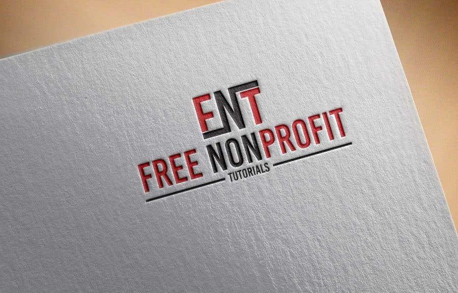 Penyertaan Peraduan #                                        24                                      untuk                                         Free Nonprofit Tutorials