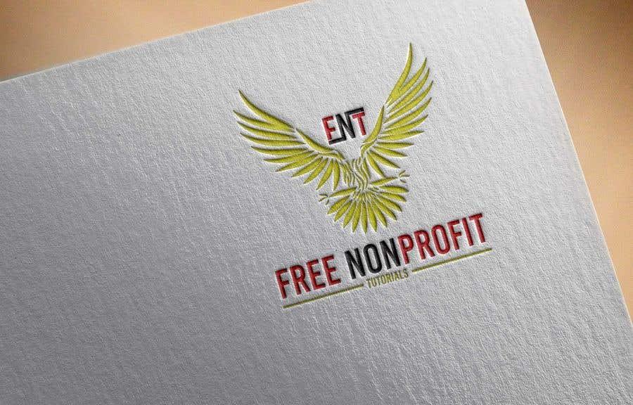 Penyertaan Peraduan #                                        28                                      untuk                                         Free Nonprofit Tutorials