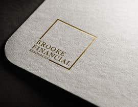 nº 75 pour Create a logo for my business par shfiqurrahman160