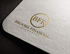 nº 80 pour Create a logo for my business par shfiqurrahman160