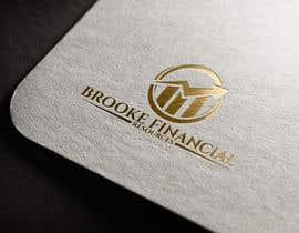 nº 125 pour Create a logo for my business par sajib53