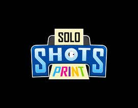 nº 18 pour Solo Shots Print par pjanu