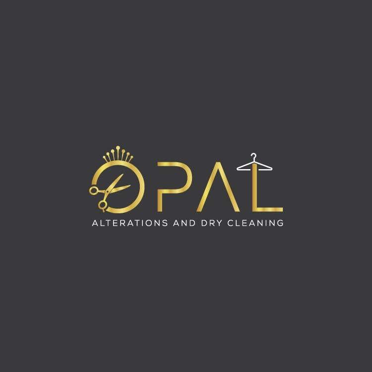 Kilpailutyö #                                        98                                      kilpailussa                                         Logo Re-design