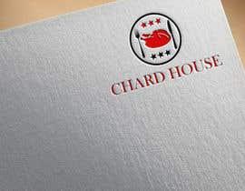 nº 318 pour Logo for High End Chicken Shop par BDSEO