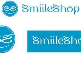 #79 untuk Design Me A Store Logo oleh drahmad26
