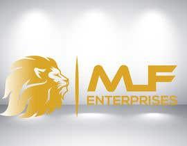 #119 for Company Logo by mshahmir62