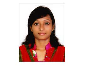#26 for Need Copyright-free passport photo model pictures - India af AKMitra2020