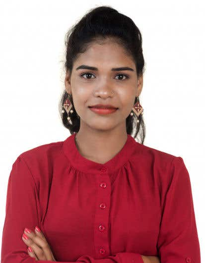 Bài tham dự cuộc thi #                                        21                                      cho                                         Need Copyright-free passport photo model pictures - India
