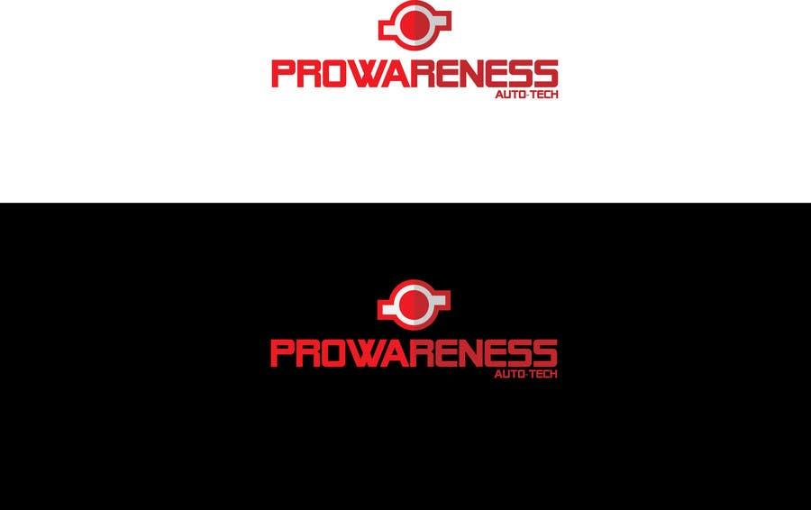 Inscrição nº 239 do Concurso para Logo Design for an Automotive Accessories Company