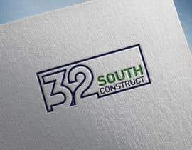 #65 for New Construction Company Logo af ImadAlavi63