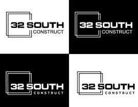 #76 for New Construction Company Logo af arifinakash27
