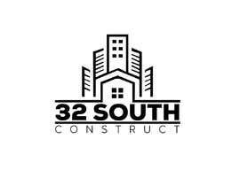 #73 for New Construction Company Logo af Sridoy401