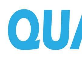 #127 untuk LOGO Design For Quarry Business oleh darkavdark