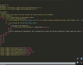 #1 for Optimize HTML Page - 06/08/2020 11:24 EDT by mjony387